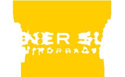 Inner Sun Chiropractic